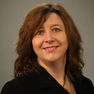 Picture of Dr. Rachel Thompson