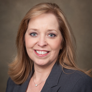 Picture of Dr. Karen Burns