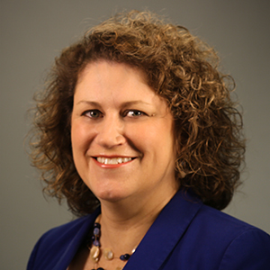 Picture of Dr. Ivon Foster-McGowan